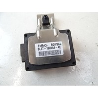 11 Ford F150 Raptor module, antenna control bl3t-19h464-ae