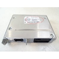 07 Mercedes W164 ML320 CDI module, communication control, motorola 2198200926