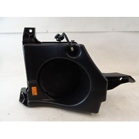 07 Mercedes W164 ML320 CDI speaker, subwoofer 1648202202 harmon kardon