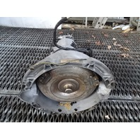 85 Mercedes R107 380SL transmission, automatic 1072705501