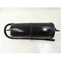 Porsche 944 951 Turbo fuel vapor canister 92820101405