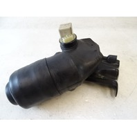 Porsche 944 951 Turbo motor, headlight 477941379