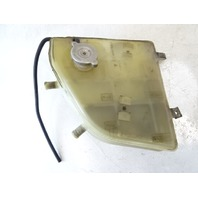 Porsche 944 951 Turbo coolant reservoir tank  95110602502