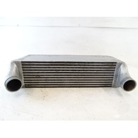 Porsche 944 951 Turbo intercooler turbo 95111013703