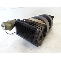 Porsche 944 951 Turbo blower motor fan 94457301500