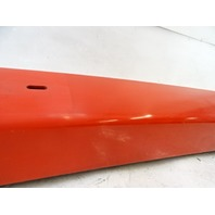Porsche 944 951 Turbo bumper, rear 94450530100