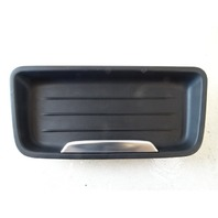 14 BMW F30 328i 328 cover, interior, cup holder 9232068