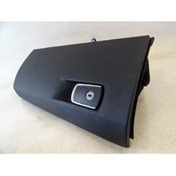 14 BMW F30 328i 328 glove box, black 51169239
