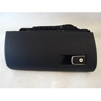 14 BMW F30 328i 328 glove box, black 51169239