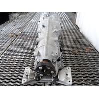 14 BMW F30 328i 328 transmission, automatic 24008609706