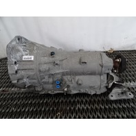 14 BMW F30 328i 328 transmission, automatic 24008609706