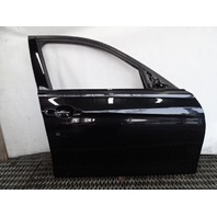 14 BMW F30 328i 328 door shell, right front 41007298566