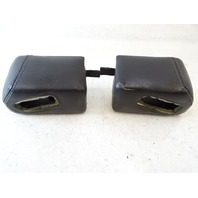 94 Jaguar XJS trim set, seat belt covers