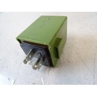 94 Jaguar XJS relay, antenna motor timer, lucas 33388E