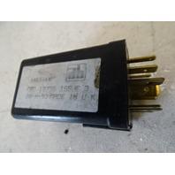 94 Jaguar XJS relay, transmission selector gate control DAC10736
