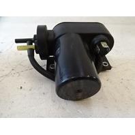 94 Jaguar XJS vacuum actuator, cruise control 003572 DBC3722