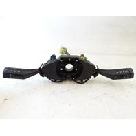 94 Jaguar XJS switch, steering column turn signal wiper lights LHC6455AA LHC6460AA