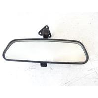 94 Jaguar XJS mirror, interior 0086248 black