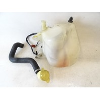 94 Jaguar XJS windshield washer tank DAC11088