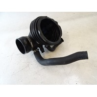 94 Jaguar XJS pipe, air intake elbow EAC9552
