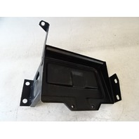 94 Jaguar XJS battery tray BEC24449