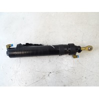 94 Jaguar XJS lift cylinder, conertible top BCC2829
