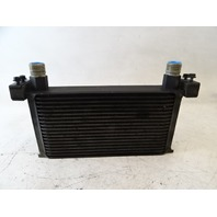 94 Jaguar XJS oil cooler, engine CCC6982