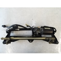 94 Jaguar XJS windshield wiper motor DAC11295
