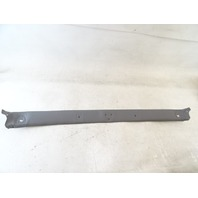 94 Jaguar XJS trim, header, gray BDC3595LDY