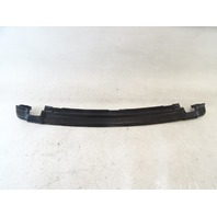 94 Jaguar XJS trim, bumper blade, center BEC26657