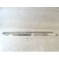 94 Jaguar XJS trim, door step sills, right front BEC5274