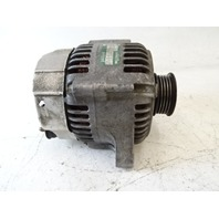94 Jaguar XJS alternator DBC6819