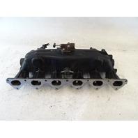 94 Jaguar XJS intake manifold 4.0L EAC7748 NBB3002AA