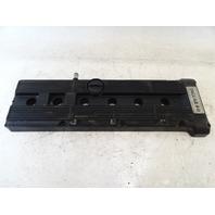 94 Jaguar XJS valve cover 4.0L EBC11564 EBC11565