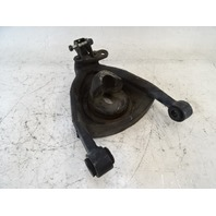 94 Jaguar XJS control arm, left front, lower CCC7455
