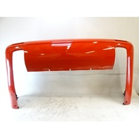 94 Jaguar XJS bumper cover, rear BEC13624XXX