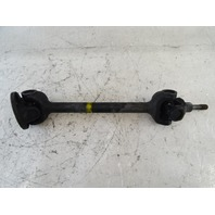 94 Jaguar XJS axle shaft CBC2268