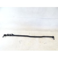 12 Mercedes W463 G550 G55 steering tie rod, 4633300703