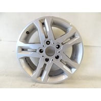 12 Mercedes W463 G550 wheel, 7.5x18 ET43 4634012502