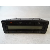 99 Mercedes R129 SL500 SL320 switch, a/c heater climate control 2028301485