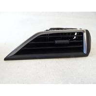 19 Subaru Crosstrek ac vent, dash, left inner 66110FL010