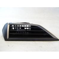 19 Subaru Crosstrek ac vent, dash, right inner 66110FL000