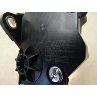 19 Subaru Crosstrek pedal, accelerator gas 36010FL020