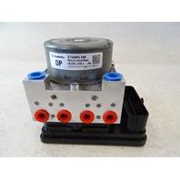 19 Subaru Crosstrek abs pump 27536FL160