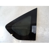 19 Subaru Crosstrek glass, quarter, right 65209FL021