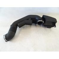 19 Subaru Crosstrek duct, engine air intake hose