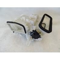 19 Subaru Crosstrek heater box, ac avaporator 72100FL821
