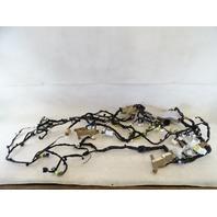 19 Subaru Crosstrek wiring harness, instrument panel 81302FL271
