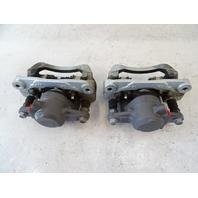 19 Subaru Crosstrek brake calipers, rear 26292FL020 26292FL030