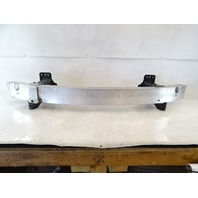 04 Mercedes R230 SL500 SL55 bumper reinforcement, front 2306220404
